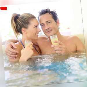 LUXUS & WELLNESS im Erzgebirge inkl. TOP Hotel, Frühstück, Pool, Saunen uvm.