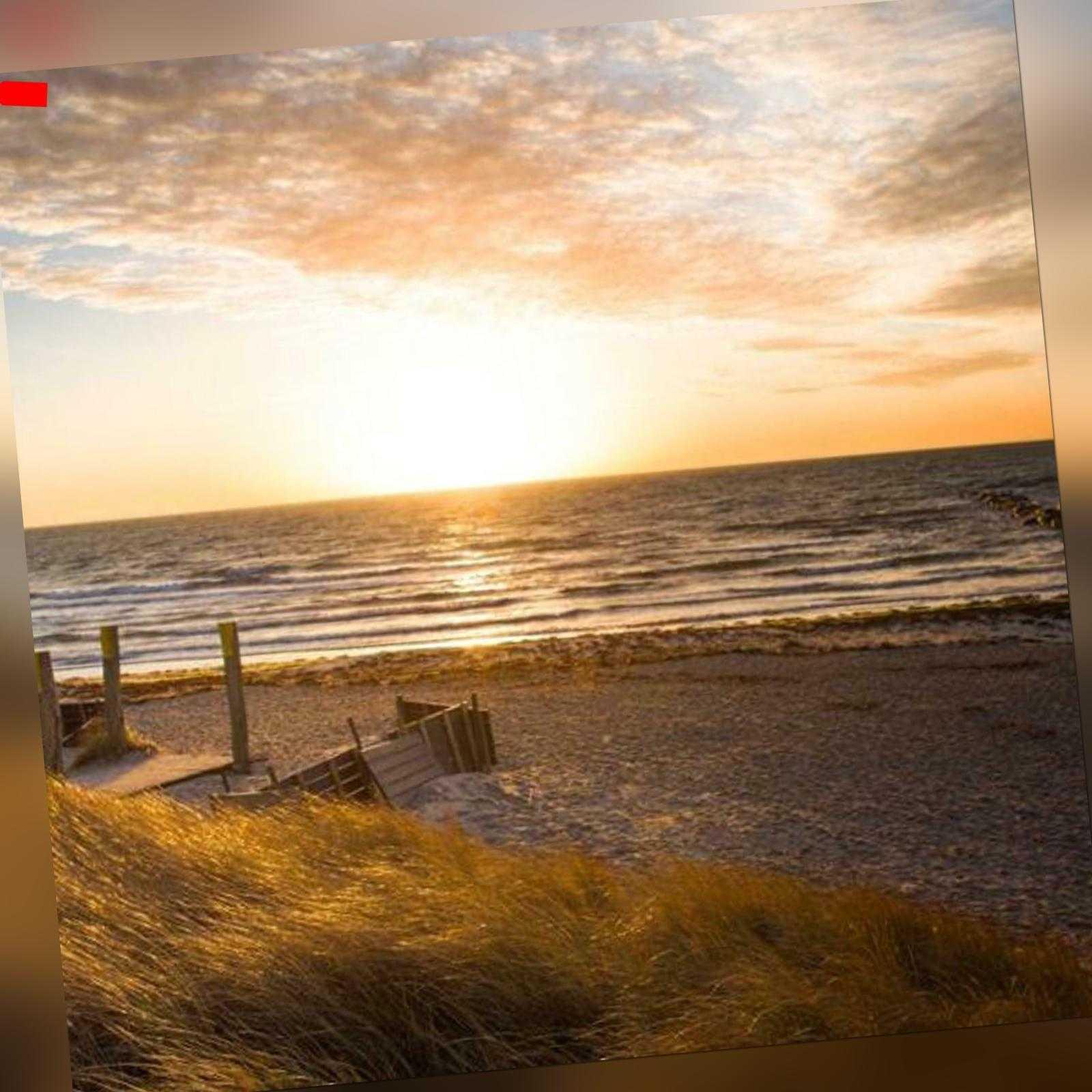 Ostsee Fehmarn Kurzurlaub 4 Sterne Strandhotel für 2 Personen Gutschein 2 Nächte