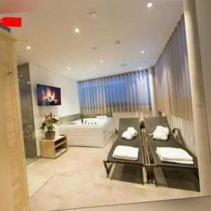 4 Tage Weekend Special Urlaub Hotel Spa Suites VITUS Steyr 4* inkl. 1x Dinner