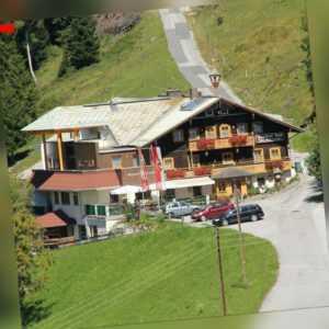 3-4 Tage Landgasthof & Appartements Reithof Urlaub Wandern & Erholung Filzmoos