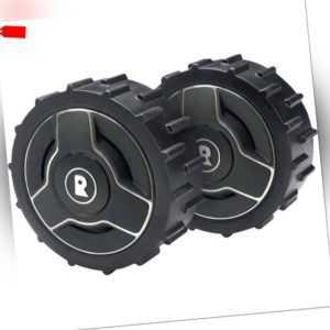 Robomow MRK7012A Ersatz-Räder Passend für Marke (Motorsägen): Robomow