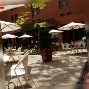 6T Urlaub | Städtetour Halle an der Saale & Leipzig | 3* Hotel | Fitnessbereich