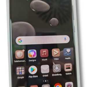 Huawei Mate 10 Pro 128GB Titanium Grau  vom Händler  TOP ANGEBOT...