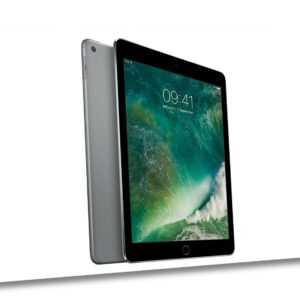 iPad Air 2 WIFI Cellular 64GB Spacegrau MGKL2 9,7 Zoll Display iOS Tablet PC