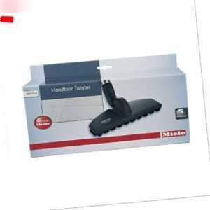Bodendüse Original Miele 9730770 SBB300-3 Drehkippgelenkdüse Bodenstaubsauger