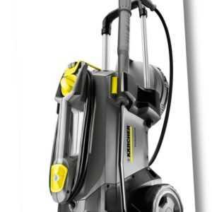 Kärcher Hochdruckreiniger HD 6/13 C Plus + FR Classic 1.520-953.0 NEU