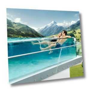 3-6 Tage Wellness Urlaub Hotel Tauern SPA Zell am See Kaprun 4*S Salzburger Land