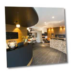 Sauerland LUXUS Wellness 3 Tage 2P 4*s Romantik Berghotel Astenkrone + HP, SPA