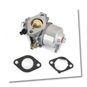 Vergaser Carburetor Kit Für JOHN DEERE 345 w/ engine marked FD590V