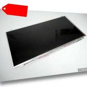 SONY A1886319A 15.6 Zoll LCD Display für VAIO SVE15 Serien, B156XW04V5, NEU, OVP