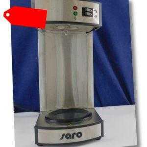 Saro 317-2080 Kaffeemaschine Modell Saromica K 24 T...