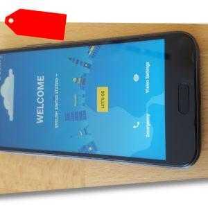 HTC 10 - 32GB > in carbon grau /  ohne Simlock **TOPP**