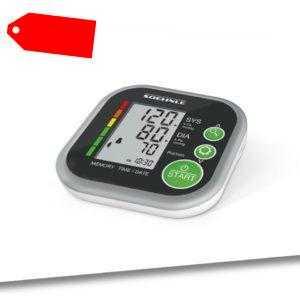 Soehnle - Systo Monitor 200 - Blutdruckmessgerät Oberarm - OVP