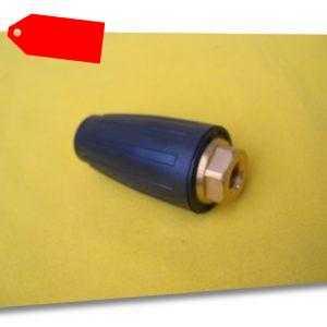 210bar Dreckfräse Dreckfräser Kärcher Kränzle WAP Alto Nilfisk Hochdruckreiniger
