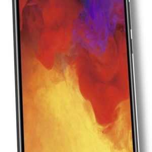 Huawei Y6 (2019) Single Sim Black, TOP Zustand
