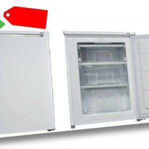 PKM Gefrierschrank A++ Tiefkühler Froster freistehend...