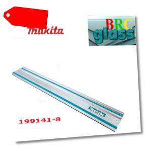 Makita Führungsschiene 150cm für Handkreissäge,199141-8  Tauchsäge DHS710 4351