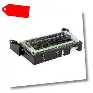 Original Reinigung Kopf Modul und Pinsel Irobot 21917 Roomba 500 600 700 Serie