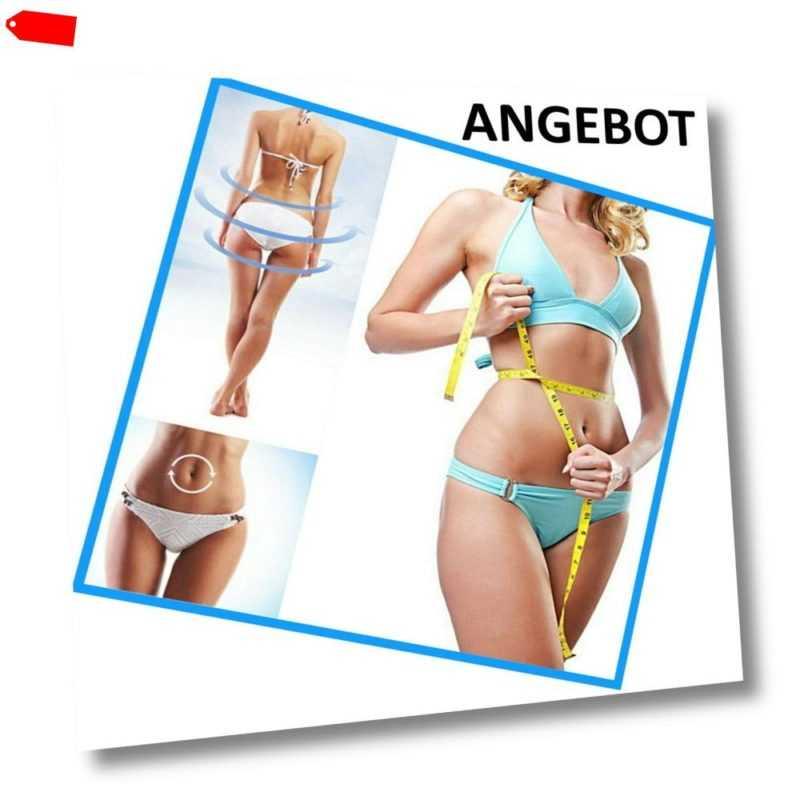3x WOW!!! MONATSKUR 10 Diätpflaster Abnehmpflaster Fettverbrennung Stk- ANGEBOT