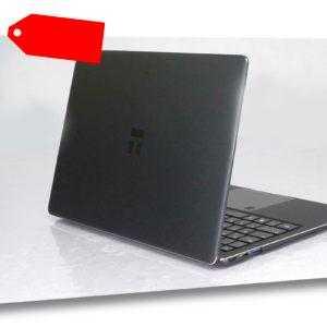 Trekstor Ultrabook PrimeBook P14 14.1 64GB schwarz Notebook Laptop *B-Ware