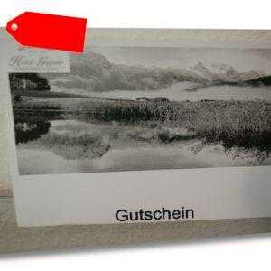 Hotelgutschein 4-Sterne Hotel Hallein Salzburger Land Österreich 2 ÜB 2 Pers.