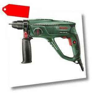 Bosch SDs-Plus Bohrhammer PBH 2100 RE 06033A9300