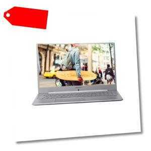 "MEDION AKOYA E17201 Notebook Laptop 43,9cm/17,3"" FHD Intel 256GB SSD 8GB RAM"