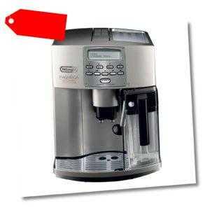 DeLonghi ESAM 3500 Magnificia Kaffeevollautomat Cappuccino...