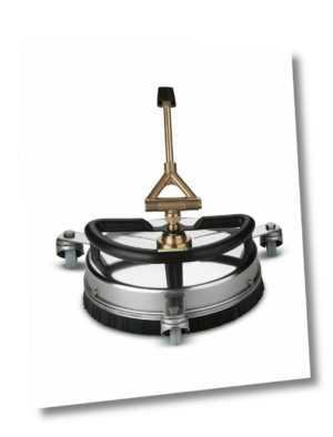 Kärcher HD Flächenreiniger FR 30 ME  2.640-355.0