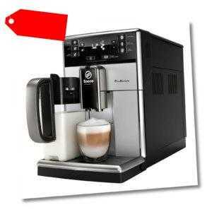 SAECO PicoBaristo SM5471/10 Kaffeevollautomat Kaffeemaschine Cafe...