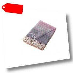 Missoni Home Striped 1S3PL99005 Decken Soft Mehrfarben Größe OS