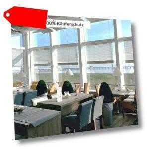 Urlaub 99 Euro : 3 tage urlaub im nordseehotel wilhelmshaven an der nordsee mit fr hst ck euro ~ Yuntae.com Dekorationen Ideen