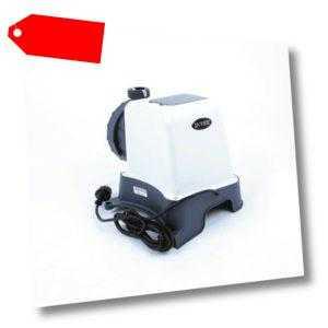 INTEX 12704 Motore di ricambio per Pompa Sabbia intex Mod. 26644 ricambi intex