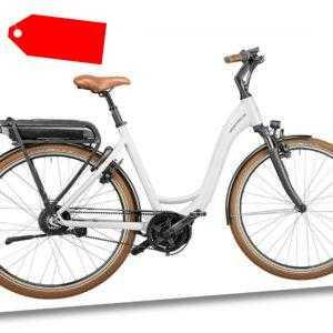 Riese & Müller Swing3 2020 Konfigurator E-Bike Pedelec Elektrofahrrad Bosch