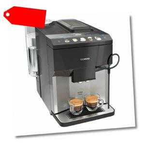 SIEMENS TP503D04 Kaffeevollautomat Kaffeemaschine...