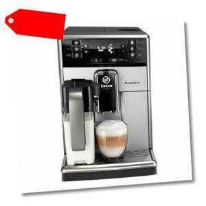 SAECO PicoBaristo SM5471/10 Kaffeevollautomat Kaffeemaschine...