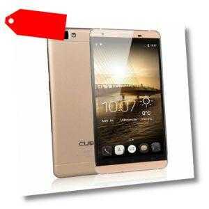 "CUBOT X15 5.5 ""FHD 16GB Android 5.1 4G FDD-LTE Quad Core 2GB RAM Smartphone H7"