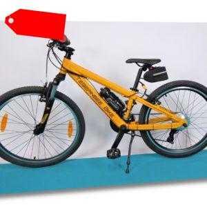 Scott Sports SA Kinnderrad gebraucht E-Bike Tegernsee Bike Elektrofahrrad 0003