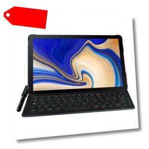 Samsung T830 Galaxy Tab S4 Wi-Fi Tablet PC 4GB RAM B-Ware Aussteller