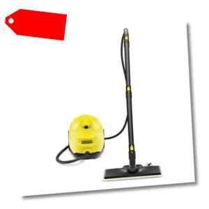 Kärcher SC 3 EasyFix Dampfreiniger