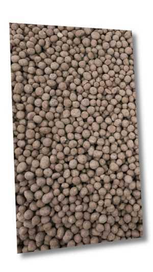 Stickstoff - Dünger KAS Rasendünger Gartendünger 27% N  25KG 0,94€/kg
