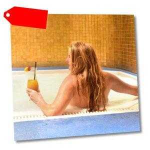 6 Tage Urlaub Vogtland | Sport, Wandern, Kultur & Wellness | 4* Hotel 2P zentral