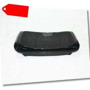 Bluefin Fitness 4D Vibrationsplatte Bluetooth (BC459FR71)