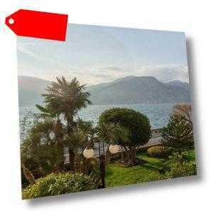 3-8 Tage Erholung Gardasee Hotel Drago 3* Italien Venetien Urlaub Frühstück