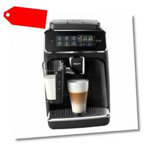 PHILIPS EP3241/50 Kaffeevollautomat Kaffeemaschine...