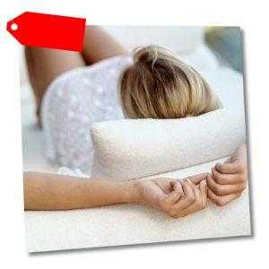 Wellness Erholung für Sie oder Ihn im 4* Parkhotel mit Saunaland, Thermalwasser
