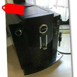 Jura C  5  Kaffeevollautomat