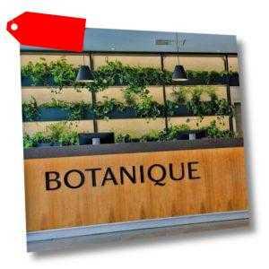 3 Tage Herbst Städtereise Botanique Hotel Prague 4* Kultur Kurzurlaub Prag