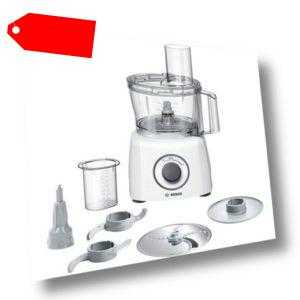 Bosch Küchenmaschine MCM3100W
