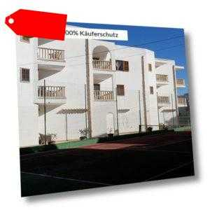 11 Tage Erholungsurlaub in Calvia in den Apartments Mallorca